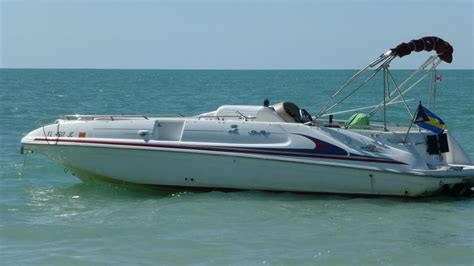 Ccboat Boat Rental In Cape Coral Miami Fort Myers And Keywest