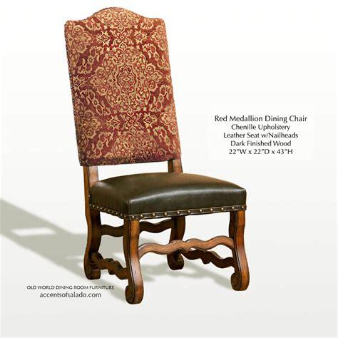world dining room furniture home design ideas