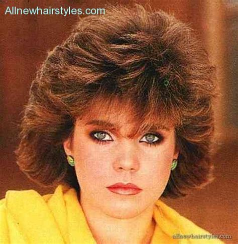 1980s hairstyles for women allnewhairstyles com