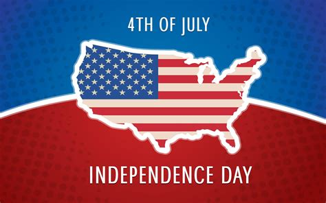 independence day calendar date independence day