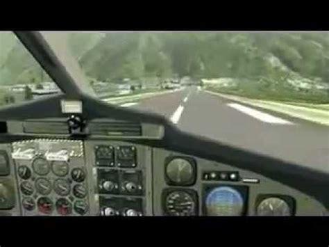 virtual pilot  game  real flight simulator youtube