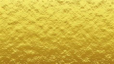 gold textures  psd ai eps format