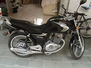 Suzuki Yes 125 Fotos Wallpapers Screensavers