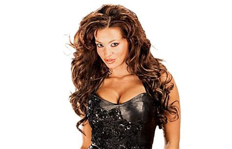Candice Michelle Undergoing Surgery On Wwe Injury Pwpix Net