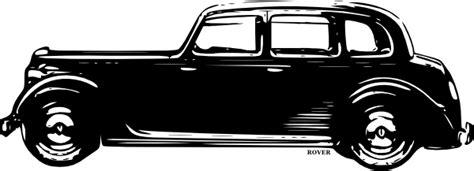 Antique Car Clip Art At Clker.com