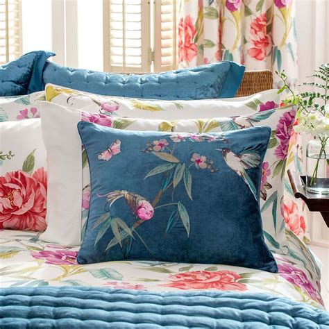 31 Best Bed Linen Images On Pinterest  Bedding, Bedding