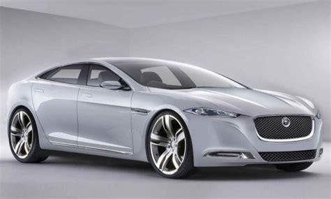 2020 Jaguar Xj Redesign by 2020 Jaguar Xj Redesign Price And Release Date Car