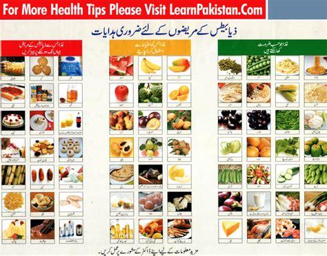 type  diabetes mellitus  management diabetes diet