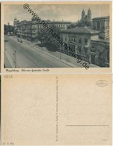 Otto Von Guericke Straße : historische ansichtskarten magdeburg otto von guericke strasse ~ Watch28wear.com Haus und Dekorationen
