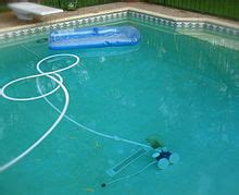 automated pool cleaner wikipedia