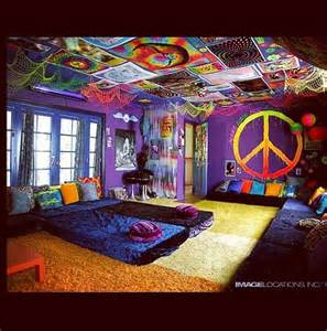 hippie room new room basement pinterest shabby chic