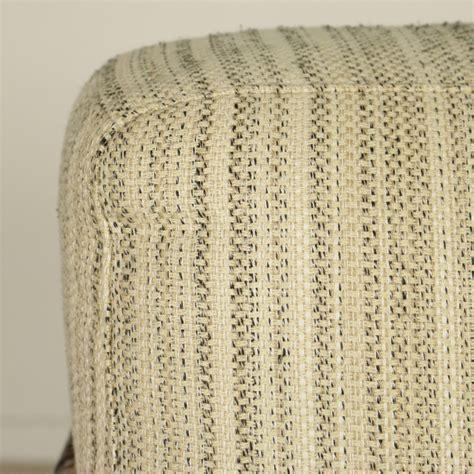 divano  bambu divani modernariato dimanoinmanoit
