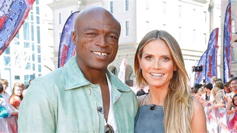Henry, 15, johan, 14, and their daughter lou, 11. Heidi Klum Says Ex-Husband Seal Is Preventing Her From ...