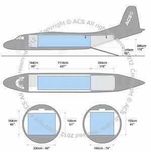Antonov An