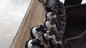 Videoke Button Wiring Diagram