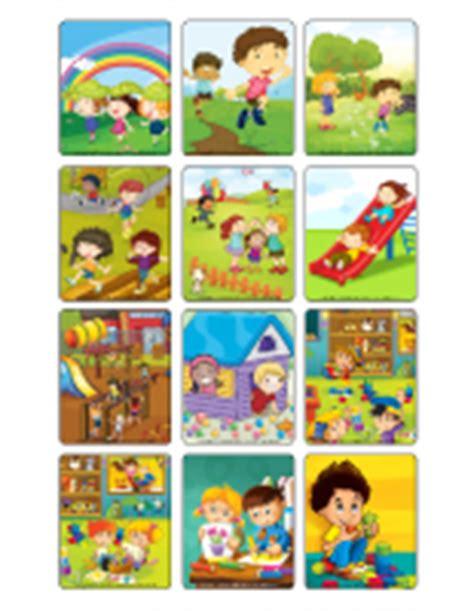 pictogramme cuisine gratuit ma garderie activités pour enfants educatout