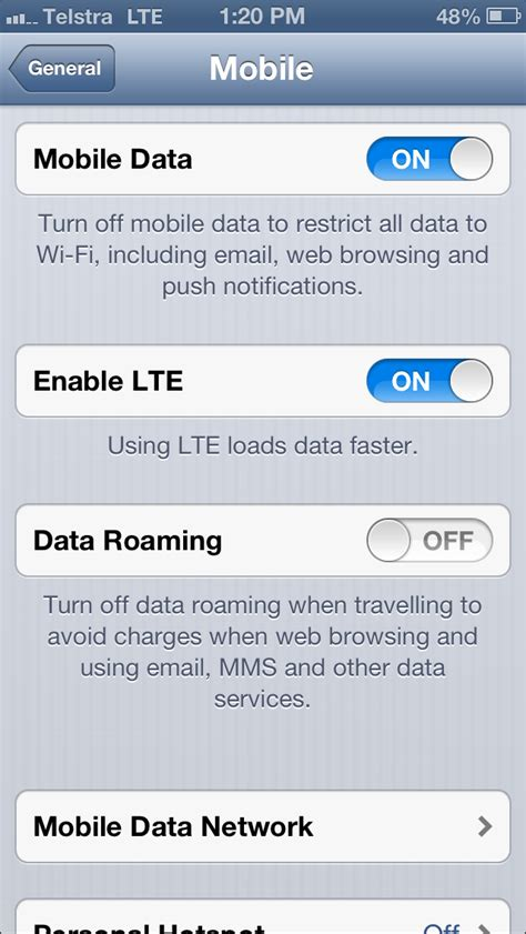 what does lte on iphone the kev how to turn iphone 5 4g lte