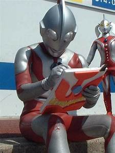 46 best images about Ultraman Ultraseven on Pinterest ...