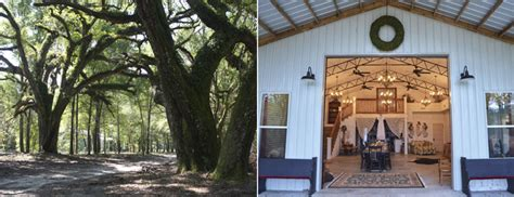 host  country themed wedding  walton  washington counties walton outdoors