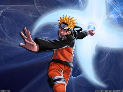 Naruto Photo (18560841)