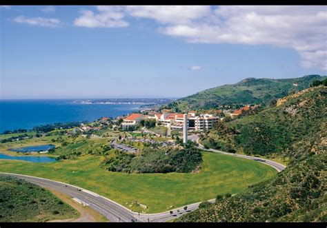 Watch Nursery University by The Top 10 Best Landscaped Colleges West Coast