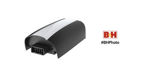 parrot battery  bebop drone   skycontroller pf bh