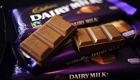 cadbury berbabi tweeps indonesia resah bisnis tempoco