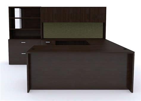 furniture bureau desk executive office desks affordable office furniture