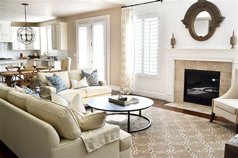 astounding pottery barn rugs decorating ideas