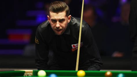 Mark Selby overcomes Christopher Keogan in Welsh Open ...