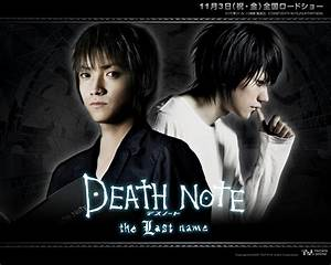 4 Must-watch Japanese Movies If You Like Death Note ...