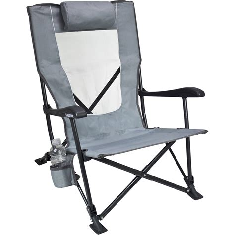 Low Profile Lawn Chairs  Best Home Chair Decoration