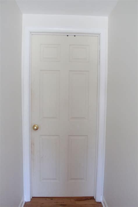 Wooden Bedroom Doors by Salvaged Wood Doors 171 Handmaidtales