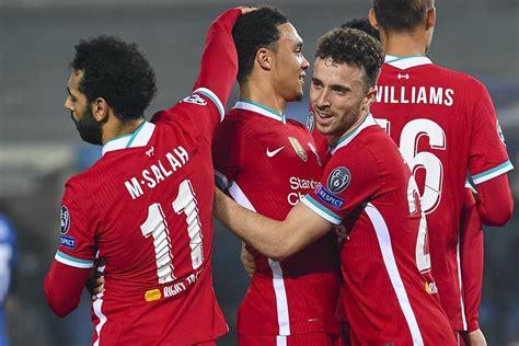 Watch Liverpool vs Atalanta Live Stream: Live Score ...