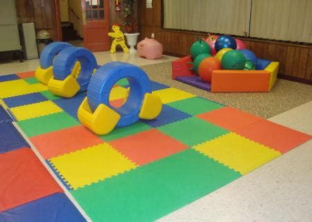 early steps bilingual preschool preschool 1701 n bryan 580 | preschool in arlington early steps bilingual preschool 07e89f822267 huge