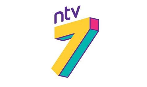 media prima unveils  brand positioning  ntv   logo marketing interactive