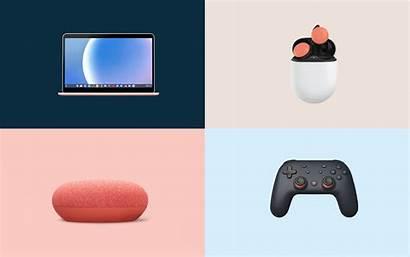 Google Pixelbook Gaming Controller Stadia Hardware Tech
