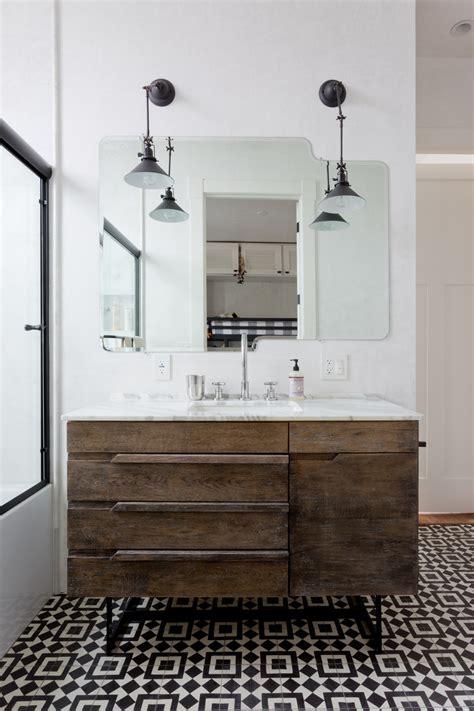 moroccan bathroom  design ideas remodel