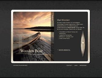 Wooden Boat Store Plans by Wooden Boat Store Plans Wooden Boat Plans Choose The Plan