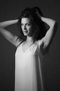 Haley Webb is so smoking HOT OMG ️ | Haley Webb ️ ...
