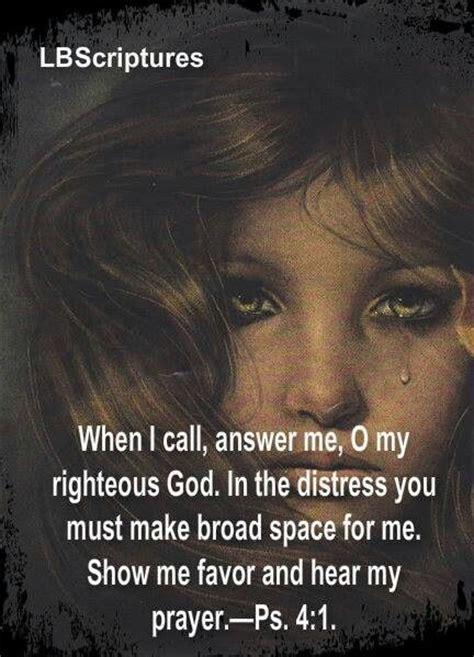 Prayer wallpaper