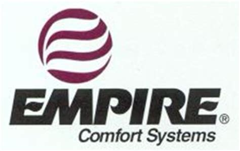 empire comfort system empire comfort systems heating systems venture