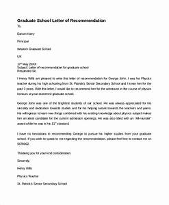 Letter Of Recommendation For Immigration For A Friend Free 8 Sample Recommendation Letter Templates In Pdf Ms
