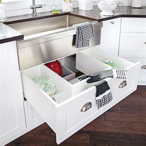 tiroir cuisine separateur de tiroir cuisine 28 images separateur