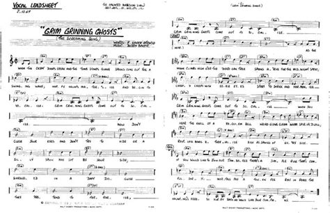 how to read a lead sheet with sheet pianotv net