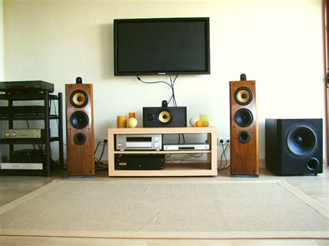 home  ikea stereo cabinet perfect furniture homesfeed