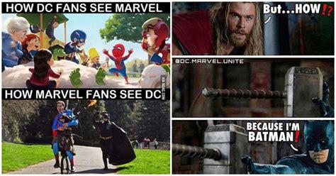 memes avengers justice vs league tear fanbase hilarious further whatsapp comic comicbookandbeyond