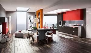 mundo, de, la, cocina, , fotos, de, muebles, para, cocinas, modernas, y, elegantes