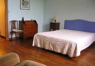 chambre d hote pont audemer chambres d 39 hôtes à la ferme du ponctey à tricqueville