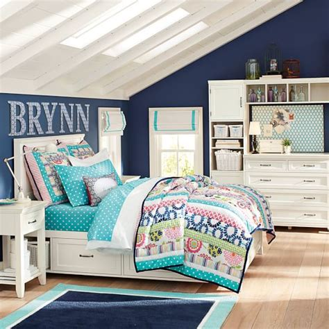 Pbteen Design Your Own Bed by Pbteen Design Your Own Bedroom Amazing Images Of Pbteen